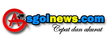 Asgolnews.com