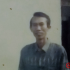 Musisi Tua BS Ingatkan Plt Bupati Gusnan Mulyadi Agar Bijak Dalam Memimpin