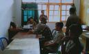Teguk Tuak 3 Pemuda Di Ciduk Satpol Pp